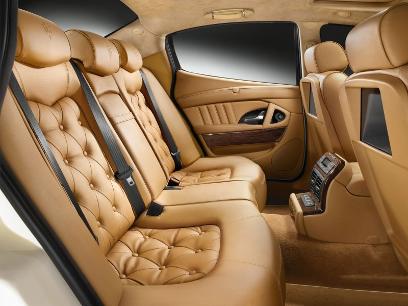 maserati ghibli 2013 all about auto. Black Bedroom Furniture Sets. Home Design Ideas
