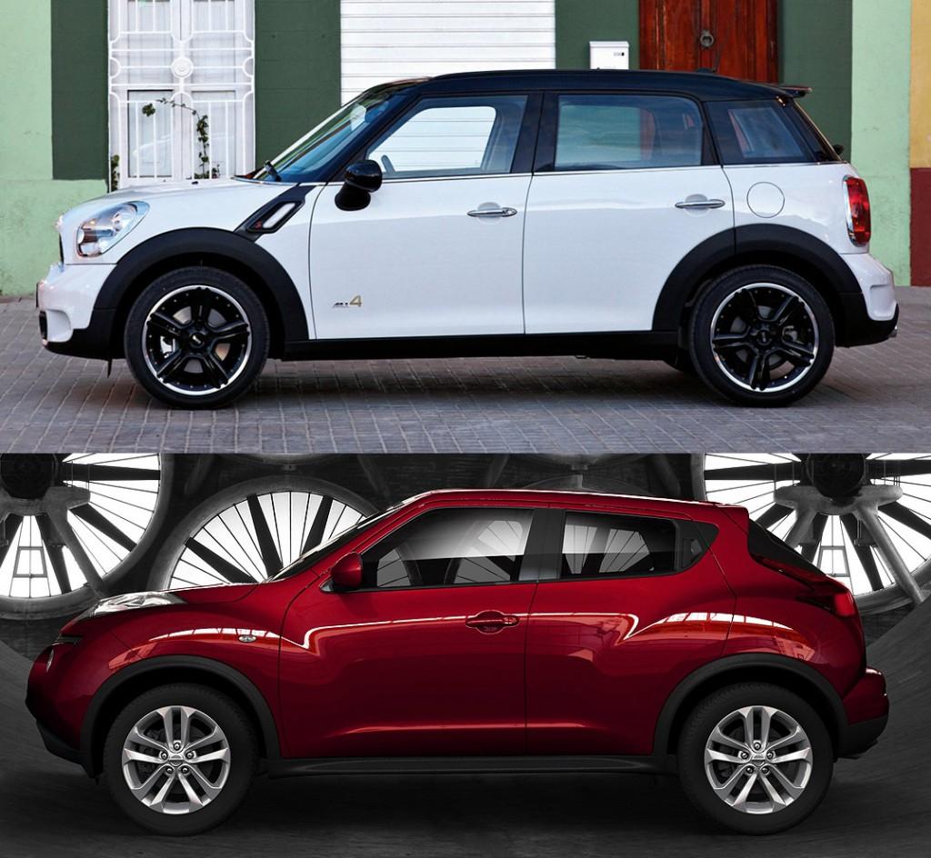 Altima Nissan 2015 Oil Type Autos Post
