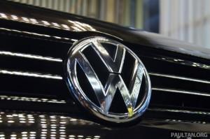 Volkswagen stops sale of diesel cars in Europe